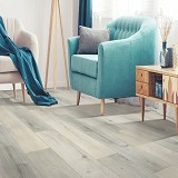 PERGO EXTREME Luxury Vinyl Flooring