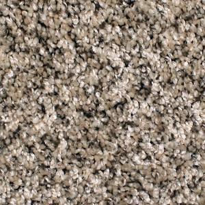 Cape Verde Phenix Carpets Carpet Pecan Shell