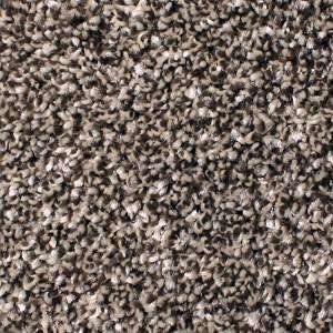Steeple Chase Phenix Carpets Carpet Allowance