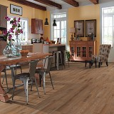 Phenix Luxury Vinyl Floors