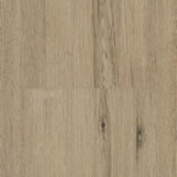 Impulse