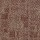 Philadelphia Commercial Carpet Tile: Area Tile Canyon Dusk