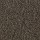 Philadelphia Commercial Carpet Tile: Capital III Tile Eminence