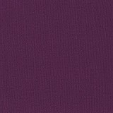 Color Accents Tile