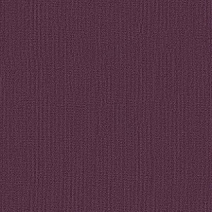 Color Accents Tile Purple Heart