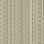 Philadelphia Commercial Carpet Tile: Corrugated 18 X 36 Tile Wavering