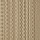 Philadelphia Commercial Carpet Tile: Corrugated 18 X 36 Tile Undulate