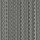 Philadelphia Commercial Carpet Tile: Corrugated 18 X 36 Tile Oscillate