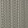 Philadelphia Commercial Carpet Tile: Corrugated 18 X 36 Tile Wrinkle