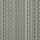 Philadelphia Commercial Carpet Tile: Corrugated 18 X 36 Tile Crease