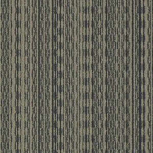 Corrugated 18 X 36 Tile Crinkle