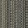 Philadelphia Commercial Carpet Tile: Corrugated 18 X 36 Tile Crinkle