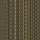 Philadelphia Commercial Carpet Tile: Corrugated 18 X 36 Tile Ridge