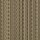 Philadelphia Commercial Carpet Tile: Corrugated 18 X 36 Tile Scrunch