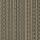 Philadelphia Commercial Carpet Tile: Corrugated 18 X 36 Tile Gather
