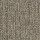 Philadelphia Commercial Carpet Tile: Crazy Smart 18 x 36 Tile Savvy