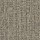 Philadelphia Commercial Carpet Tile: Crazy Smart 18 x 36 Tile Exquisite