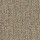Philadelphia Commercial Carpet Tile: Crazy Smart 18 x 36 Tile Astute