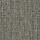 Philadelphia Commercial Carpet Tile: Crazy Smart 18 x 36 Tile Luminous