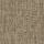 Philadelphia Commercial Carpet Tile: Crazy Smart 18 x 36 Tile Ingenious