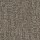 Philadelphia Commercial Carpet Tile: Crazy Smart 18 x 36 Tile Keen