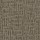 Philadelphia Commercial Carpet Tile: Genius Tile Scholarly