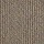 Philadelphia Commercial Carpet Tile: High Voltage Tile Electra