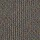 Philadelphia Commercial Carpet Tile: High Voltage Tile Digital