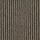 Philadelphia Commercial Carpet Tile: High Voltage Tile Cable