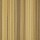 Philadelphia Commercial Carpet Tile: Infuse Tile Groovy Gold