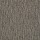 Philadelphia Commercial Carpet Tile: Live Wire Tile Passionate