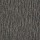 Philadelphia Commercial Carpet Tile: Live Wire Tile Enthusiastic