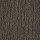 Philadelphia Commercial Carpet Tile: Live Wire Tile Intense
