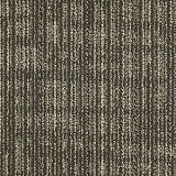 Philadelphia Commercial Carpet Tile