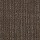 Philadelphia Commercial Carpet Tile: Mesh Weave Tile Clove