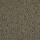 Philadelphia Commercial Carpet Tile: Multiplicity 18 X 36 Tile Oodles