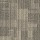 Philadelphia Commercial Carpet Tile: Pure Attitude 18 x 36 Tile Exquisite