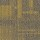 Philadelphia Commercial Carpet Tile: Pure Attitude 18 x 36 Tile Radiant