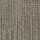Philadelphia Commercial Carpet Tile: Raw Beauty 18 x 36 Tile Savvy