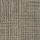 Philadelphia Commercial Carpet Tile: Raw Beauty 18 x 36 Tile Exquisite