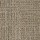 Philadelphia Commercial Carpet Tile: Raw Beauty 18 x 36 Tile Astute