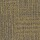 Philadelphia Commercial Carpet Tile: Raw Beauty 18 x 36 Tile Radiant