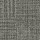Philadelphia Commercial Carpet Tile: Raw Beauty 18 x 36 Tile Luminous