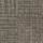 Philadelphia Commercial Carpet Tile: Raw Beauty 18 x 36 Tile Showy