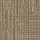 Philadelphia Commercial Carpet Tile: Raw Beauty 18 x 36 Tile Ingenious