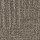 Philadelphia Commercial Carpet Tile: Raw Beauty 18 x 36 Tile Keen