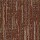 Philadelphia Commercial Carpet Tile: Reveal Tile Embrace Faith