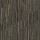 Philadelphia Commercial Carpet Tile: Shifting Gears 18 X 36 Tile Wire