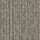 Philadelphia Commercial Carpet Tile: Shout Tile Score