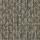 Philadelphia Commercial Carpet Tile: Shout Tile Dynamite